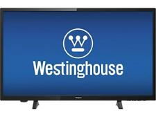 "Westinghouse WD32HB1120 32"" 720p HD LED LCD Television"