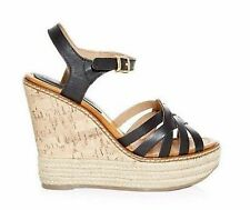 New Look Women's Wedge Heel Shoes