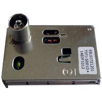 LG EBL60721201 TDTJ-S001D Sintonizador Digital Nuevo Original TV Tuner New