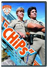 CHiPs ~ Complete 1st First Season 1 One ~ BRAND NEW DVD SET