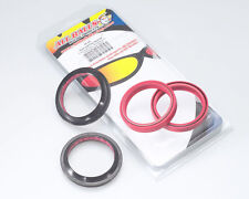 Fork & Dust Seal Kit KTM SX EXC SXF WP 48mm 125/200/250/300/350/450/500/525/530