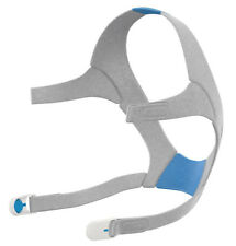 RESMED AIRFIT N20 - HEADGEAR ONLY - NEW - SMALL MEDIUM OR LARGE