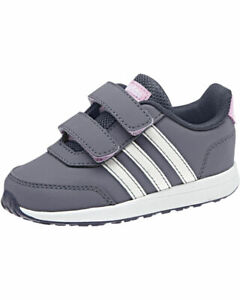 Adidas Toddlers Vs Switch 2 Shoes