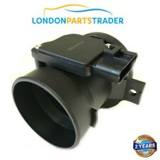MASS AIR FLOW METER FITS FORD FOCUS I II MONDEO II 1.8 2.0 1051277 BRAND NEW