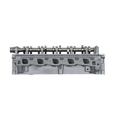 Remanufactured Cylinder Head  ATK North America  2FVV