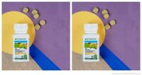 Nutrilite Kids Chewable 2 Pack (60 N TABLET) Concentrated Fruits & Vegetables