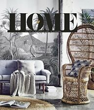 Home: The Joy of Interior Styling, Vtwonen 9789463052399 Fast Free Shipping..
