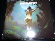 Wolfmother White Unicorn Rare Australian Enhanced CD Single