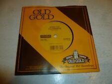 "BONNIE TYLER - It's A Heartache - 1977 UK 2-track 7"" vinyl single"
