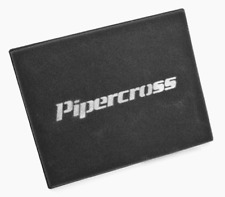 Pipercross Performance Air Filter for VW Polo (6C) 1.8 GTi 2014->