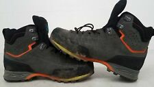 Scarpa Zodiac Plus GTX Men's 10 Leather Boot