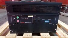 Sorensen Pro32-310T Dc Power Supply, 0-32V, 310A