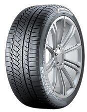 Neumáticos Continental XL para coches