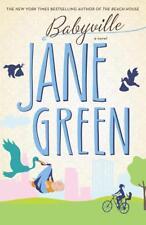 Babyville von Jane Green (2004, Taschenbuch)