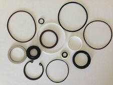1986-1989 Toyota pick up steering gear box seal kit