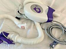 3M Bair Hugger System Patient Adjustable Warmer Model 875