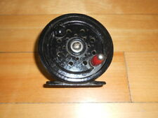 Vintage Fly Fishing Reel Canada Best repainted   Rod Reel's n Deals