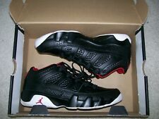 SZ 8.5 Nike Air Jordan IX Bred 832822-001 Playoff Space Jam CONCORD XI IV VI III