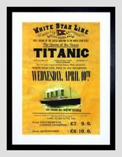 Queen White Art Posters