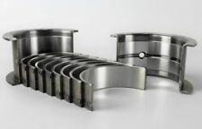 Engine Crankshaft Main Bearing Set fits 1977-1997 Pontiac Firebird Grand Prix Bo