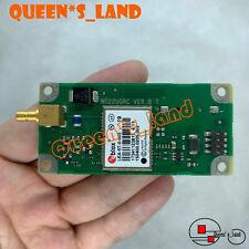 U Blox Ublox Lea 5t 0 003 50 Channel 15ns 1pps Timing Gps Module Board