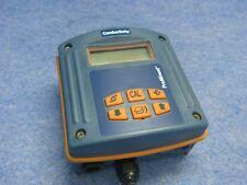 ProMinent Conductivity Transmitter DMTAW090C10E0000