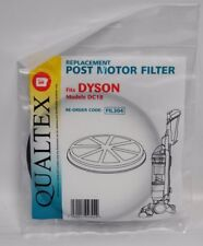 Dyson DC18 Post-Motor Filter FIL304 part 10-2322-05