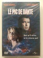 Le Pic de Dante DVD NEUF SOUS BLISTER Pierce Brosnan, Linda Hamilton