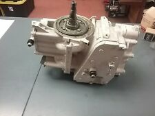 Powerhead for 20 HP Chrysler outboard motor 1981