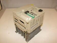 OMRON 3G3MV-A4007 DRIVE INVERTER 460V 50/60HRZ 407AMP  **XLNT**
