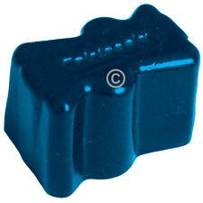 Wachsstix-Toner Stampante Phaser 840 Tektronik wachstix Blu/Blue/a170 CIANO