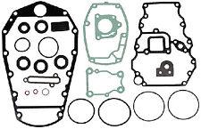 GASKET SET YM67C-W0001-20 Sierra 18-99093