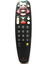 POLYCOM VIEWSTATION CONFERENCE PHONE REMOTE CONTROL