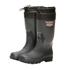 f31f81e3128 Work & Safety Slip Resistant Rubber Boots for Men for sale | eBay