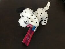 "New Our Generation Dalmation dog Pup 6"" vet set doll accessory"