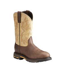 49bbe02a2ff Ariat Men's 10 Men's US Shoe Size for sale | eBay