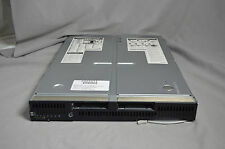 HP Proliant BL685C G6 4x AMD Opteron 8435 2.6GHz 6-Core 64GB Blade Server