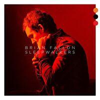 "Brian Fallon - Sleepwalkers (NEW 2 x 12"" VINYL LP)"