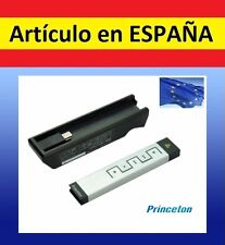 Puntero WIRELESS LASER Presentacion PFE POWER POINT control adaptador USB 1mw