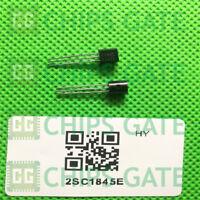5PCS NEC 2SC1845E TO-92 NPN SILICON TRANSISTOR