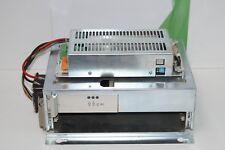 MEGATEC ELECTRONIC VME-RACK 2-SLOT KOMPL. 3500588