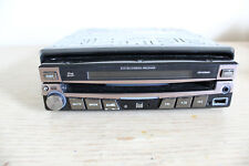Aftermarket DUAL XDVD9101 DVD Multimedia Receiver