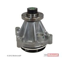 For Ford E-350 Econoline Club Wagon F-250 SD V10 6.8L Engine Water Pump GMB
