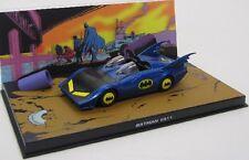 Batmobile ( Detective Comics 311 ) Batman No.10 / Eaglemoss Collection