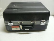 Ion 280 Charged Plate Monitor with case