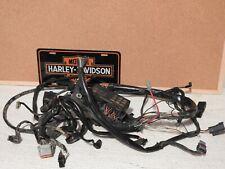 Harley Pin Wiring Harness on harley davidson wiring harness, harley motorcycle hitches, harley trailer harness,