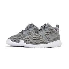 NIKE ROSHE ONE HYP BR - FOOTWEAR - Low-tops & sneakers Nike ecn8TF1WJJ