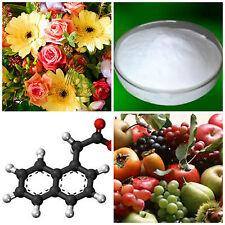 5 grammi, acido alfa-naftalenacetico,fitoregolatore-fitostimolante ( NAA ),99%