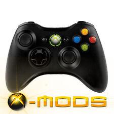 Controller Microsoft Xbox 360 S per videogiochi e console