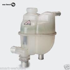 Depósito De Expansión Tanque de agua fría Smart 451 a4505010003